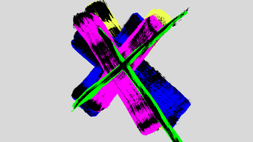 Bild för X, 2019-11-27, Bagarmossens Folkets Hus