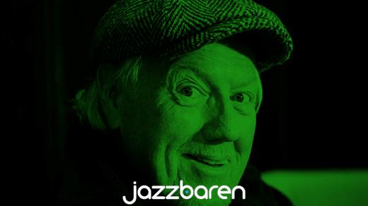 Bild för Svante Thuresson (Jazzbaren), 2019-11-28, Katalin, Uppsala