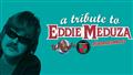 A tribute to Eddie Meduza på Liljan