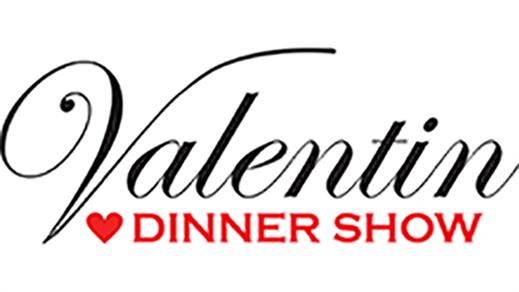 Bild för Valentine Dinner Show Barnbiljett, 2020-02-13, Rinmangymnasiet