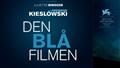 Bio kontrast: Frihet - den blå filmen