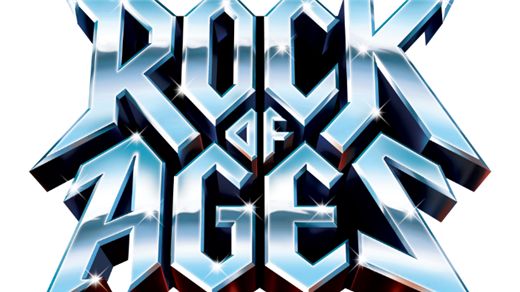 Bild för Rock of Ages Fre 2 okt 18.30, 2020-10-02, Arena Satelliten