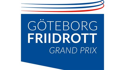 Bild för Göteborg Friidrott Grand Prix, 2018-08-18, Slottsskogsvallen Göteborg