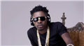 Shatta Wale Live in Stockholm