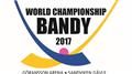 Bandy-VM 2017