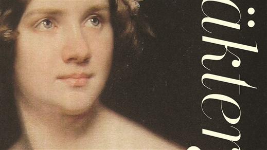 Bild för Jenny Lind – den svenska näktergalen, 2020-04-17, Historiska museet