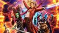 Guardians of the Galaxy Vol.2 (11år Kl18:30 2t16m)
