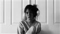 Emma Ruth Rundle + Akkah