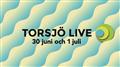 Torsjö Live 2017
