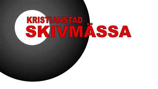 Bild för Kristianstad Skivmässa, 2020-10-10, Biljardkompaniet