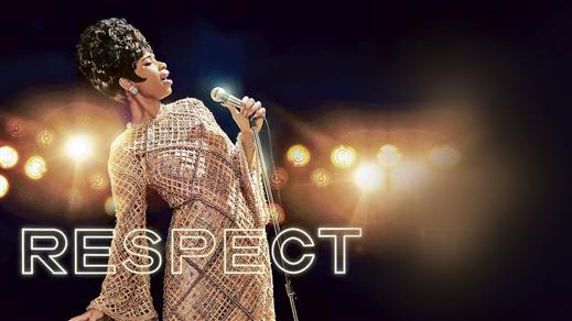 Bild för Respect, 2021-10-24, Järpenbion
