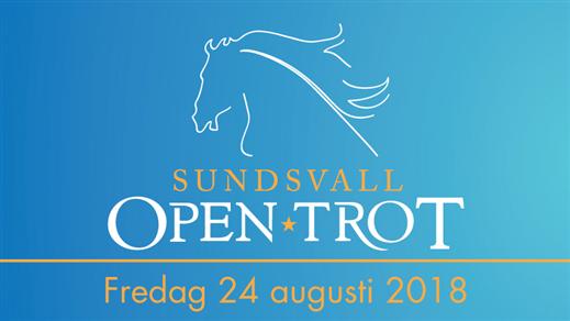 Bild för V75 Bergsåker 2018-08-24, 2018-08-24, Bergsåker