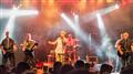 DUBLIN FAIR Live på Innergården