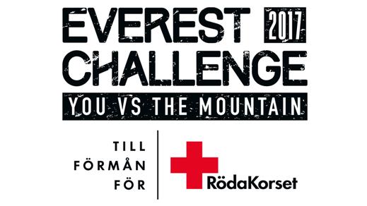 Bild för Everest Challenge 2017, 2017-03-11, Flottsbro Skidbacke