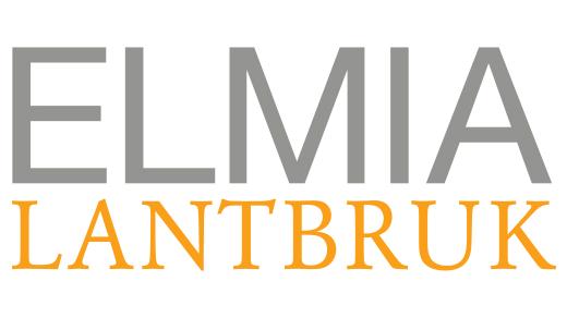 Bild för Elmia Lantbruk 2020, 2020-10-21, Elmia