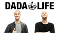 Dada Life – Skvalborg 28/4 – Snerikes nation