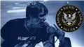 Richie Ramone (US) +support: Zooparty