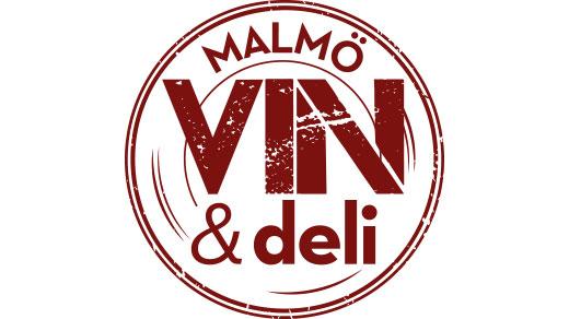 Bild för Malmö Vin & Deli LÖRDAG 2018, 2018-10-13, Malmö Mässan