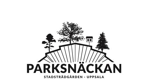 Bild för Parksnäckan Support Ticket, 2020-03-14, Parksnäckan, Stadsträdgården