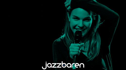 Bild för Isabella Lundgren (Jazzbaren), 2019-02-07, Katalin, Uppsala