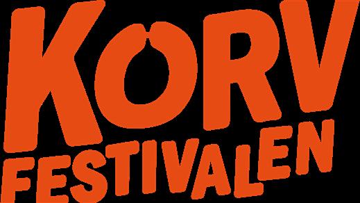 Bild för Korvfestivalen Göteborg 2019, 2019-10-11, Eriksbergshallen