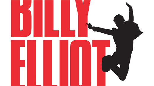 Bild för BILLY ELLIOT - The Musical, 2020-10-10, SäffleOperan