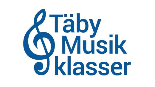 Bild för Vårkonsert med Täby Musikklasser kl 19.30, 2020-05-29, Tibble Teater