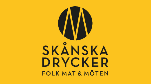 Bild för Skånska Drycker, 2018-11-24, Folk MAT & Möten