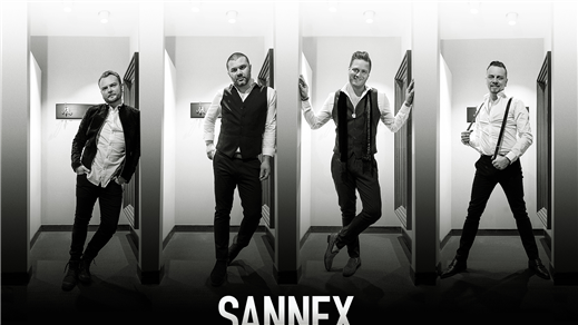Bild för Sannex, 2021-09-18, Pumpen
