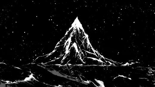 Bild för Insomnium + Wolfheart 4/5, 2017-05-04, Sticky Fingers