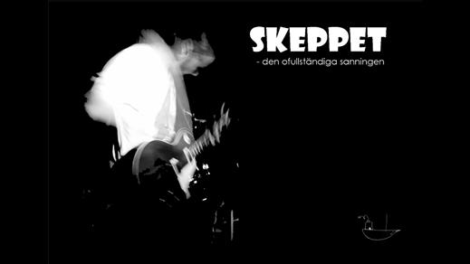 Bild för SKEPPET, 2019-12-25, Plan B