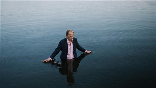 Bild för Christian Kjellvander, 2019-04-26, Biljardkompaniet