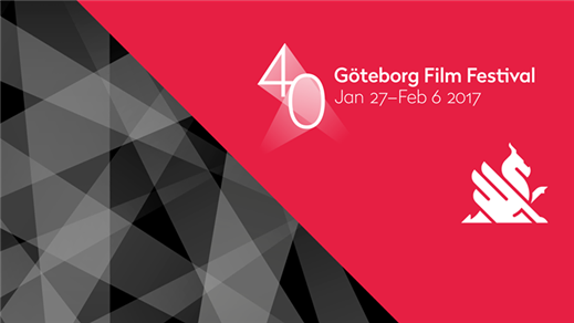 Bild för Göteborgs Filmfestival - Tom Of Finland, 2017-01-27, Kulturhuset Möllan