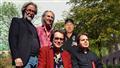 Mikael Ramel Band