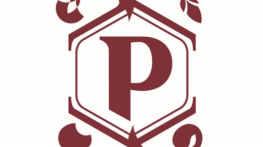 Bild för Primaskolan - Den med listig tunga 23/2 16:00, 2018-02-23, Profilteatern