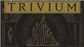Trivium, Power Trip, Venom Prison - Norrköping