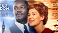 Eftermiddagsfilm: A United Kingdom