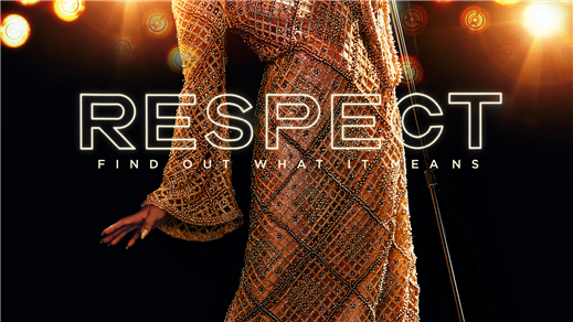 Bild för Respect, 2021-08-22, Bräcke Folkets hus