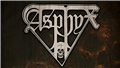 ASPHYX (nl) + General Surgery + Die Hard + Avslut