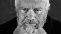 Ronny Erikssons - Oförhappandes 24/3 19:00