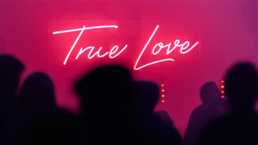 Bild för True Love 26 oktober, 2019-10-26, Auktionsverket Kulturarena