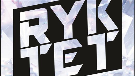 Bild för RYKTET 5.0, 2018-05-04, Brygghuset