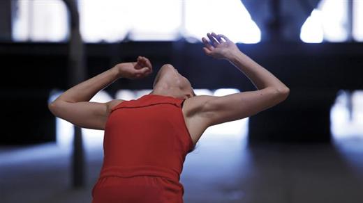 Bild för Rhythmania, 2019-02-13, Kulturhuset Komedianten