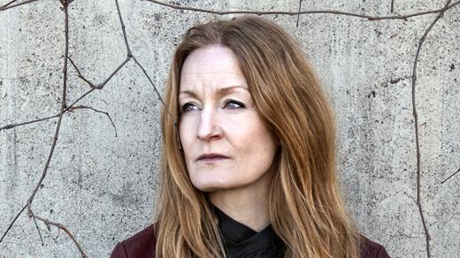 Bild för Anna Stadling, 2017-10-12, Katalin, Uppsala