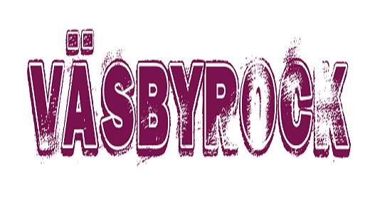 Bild för Väsby Rock, 2018-01-27, Messingen