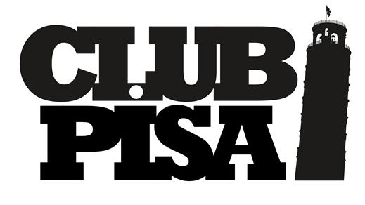 Bild för 180216 Club Pisa möter African Jazz Club, 2018-02-16, Stallet - Världens Musik