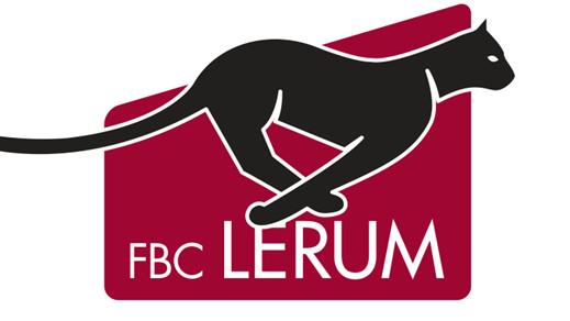 Bild för Säsongskort 2019/2020, 2019-09-15, Lerums Arena