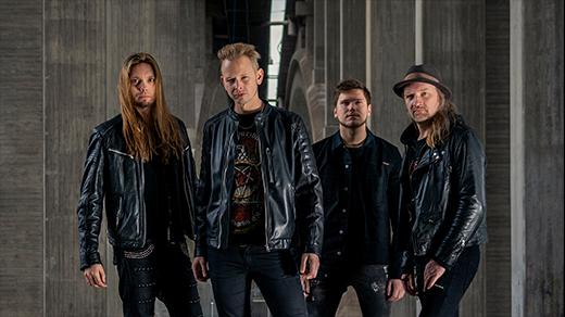 Bild för Eclipse + support | Malmö, 2019-11-12, Kulturbolaget