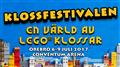 Klossfestivalen 2017
