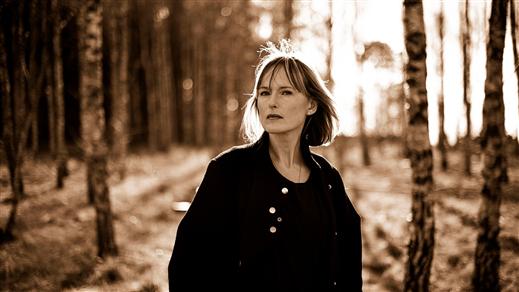 Bild för Cajsa Stina Åkerström, 2018-08-18, Hava Skafferi & Salonger